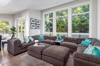 Photo 7: 836 Haliburton Rd in Saanich: SE Cordova Bay House for sale (Saanich East)  : MLS®# 887149