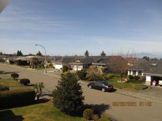 Photo 37: 6217 Waterbury Rd in : Na North Nanaimo House for sale (Nanaimo)  : MLS®# 871021