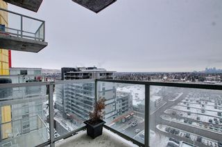 Photo 32: 1203 3820 Brentwood Road NW in Calgary: Brentwood Apartment for sale : MLS®# A1075609