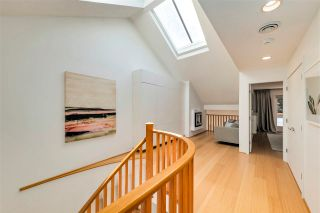 """Photo 14: 19 4900 CARTIER Street in Vancouver: Shaughnessy Townhouse for sale in """"Shaughnessy Place II"""" (Vancouver West)  : MLS®# R2570164"""