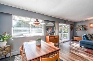 """Photo 6: 65 986 PREMIER Street in North Vancouver: Lynnmour Condo for sale in """"Edgewater Estates"""" : MLS®# R2313433"""