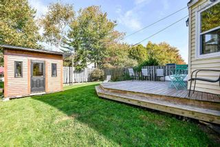 Photo 27: 128 Roy Crescent in Bedford: 20-Bedford Residential for sale (Halifax-Dartmouth)  : MLS®# 202125659