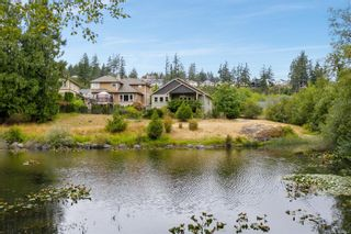 Photo 48: 2257 N Maple Ave in : Sk Broomhill House for sale (Sooke)  : MLS®# 884924