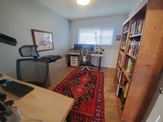 Photo 17: 3981 Exton St in : PA Port Alberni House for sale (Port Alberni)  : MLS®# 867481