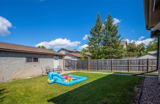 Photo 34: 30 Clearview Drive in Winnipeg: All Season Estates Residential for sale (3H)  : MLS®# 202020715
