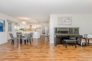 "Photo 24: 13723 18 Avenue in Surrey: Sunnyside Park Surrey House for sale in ""Ocean Park/ West Sunnyside"" (South Surrey White Rock)  : MLS®# R2598727"