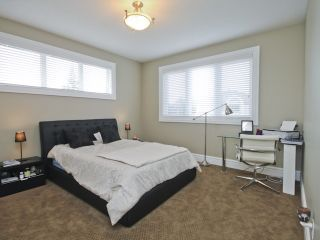 Photo 27: 82 WIZE Court in Edmonton: Zone 22 House for sale : MLS®# E4236874