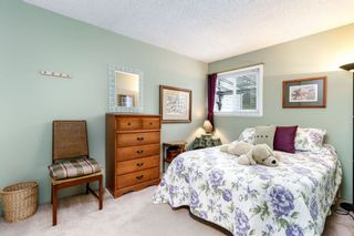 """Photo 12: 18 2590 AUSTIN Avenue in Coquitlam: Coquitlam East Townhouse for sale in """"AUSTIN WOODS"""" : MLS®# R2369041"""