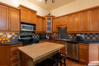 Photo 18: 1472 St. David St in : OB South Oak Bay House for sale (Oak Bay)  : MLS®# 865874