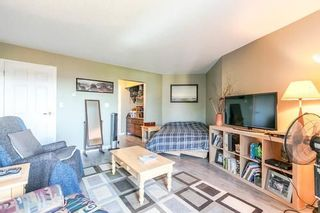 Photo 14: 425 4373 HALIFAX STREET in Burnaby: Brentwood Park Condo for sale (Burnaby North)  : MLS®# R2216919