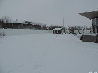 Photo 19: 309 Frehlick Bay in Estevan: Trojan Residential for sale : MLS®# SK795520