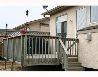 Photo 10: 123 VICTOR LEWIS Drive in WINNIPEG: River Heights / Tuxedo / Linden Woods Condominium for sale (South Winnipeg)  : MLS®# 2906543