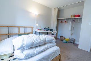 Photo 4: 104 10720 127 Street in Edmonton: Zone 07 Condo for sale : MLS®# E4261490