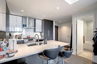 Photo 8: 1504 930 16 Avenue SW in Calgary: Beltline Apartment for sale : MLS®# A1142259