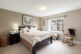 """Photo 12: 8 1200 EDGEWATER Drive in Squamish: Northyards Townhouse for sale in """"EDGEWATER"""" : MLS®# R2585236"""