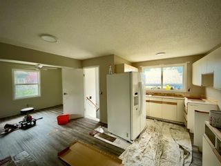 Photo 11: 415 Penswood Road SE in Calgary: Penbrooke Meadows Detached for sale : MLS®# A1137729
