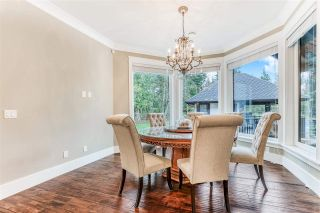 Photo 20: 3356 210 Street in Langley: Brookswood Langley House for sale : MLS®# R2518649