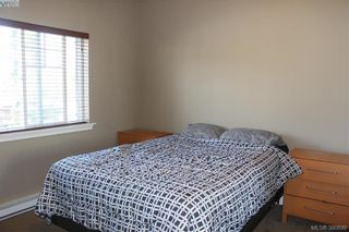 Photo 18: 2190 Longspur Dr in VICTORIA: La Bear Mountain House for sale (Langford)  : MLS®# 785727