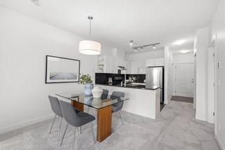 """Photo 6: 404 4550 FRASER Street in Vancouver: Fraser VE Condo for sale in """"CENTURY"""" (Vancouver East)  : MLS®# R2617572"""