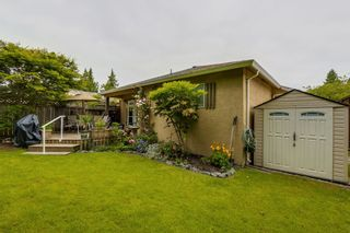 Photo 4: 14812 17th Street in Surrey: Sunnyside Park Surrey House for sale (South Surrey White Rock)