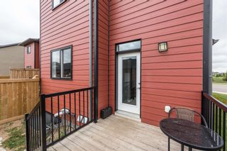 Photo 44:  in Edmonton: Zone 55 Attached Home for sale : MLS®# E4249015