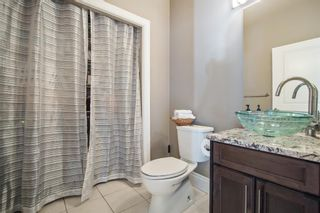 Photo 18: 121 Channelside Common SW: Airdrie Detached for sale : MLS®# A1081865