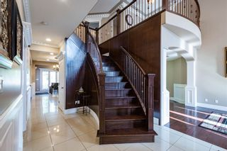 Photo 7: 17419 110 Street in Edmonton: Zone 27 House for sale : MLS®# E4257964