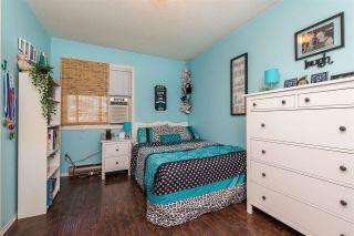 Photo 13: 6727 VANMAR Street in Sardis: Sardis East Vedder Rd House for sale : MLS®# R2390602