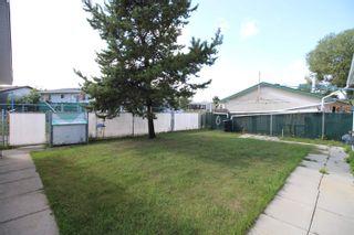 Photo 8: 105 Hawthorne Crescent: Wetaskiwin House for sale : MLS®# E4260442