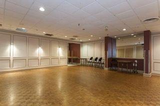 Photo 8: 505 350 Seneca Hill Drive in Toronto: Don Valley Village Condo for sale (Toronto C15)  : MLS®# C3635510