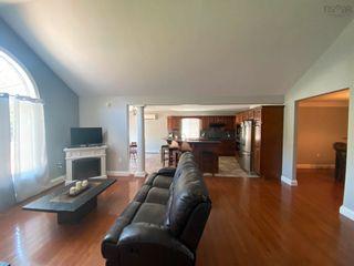 Photo 4: 2177 Angell Street in Westville: 107-Trenton,Westville,Pictou Residential for sale (Northern Region)  : MLS®# 202120429