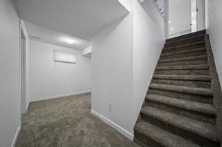 Photo 26: 63 Whiteram Court NE in Calgary: Whitehorn Detached for sale : MLS®# A1107725