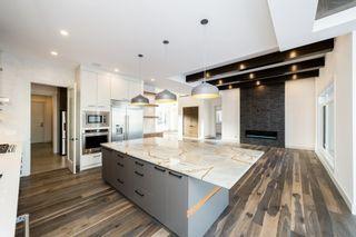 Photo 10: 2728 Wheaton Drive in Edmonton: Zone 56 House for sale : MLS®# E4233461