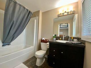 Photo 20: 4026 56 Avenue: Wetaskiwin House for sale : MLS®# E4249812