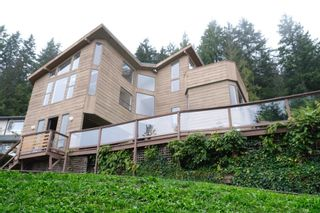 Main Photo: 1135 MILLSTREAM Road in West Vancouver: British Properties House for sale : MLS®# R2622152