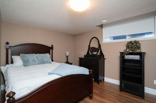 Photo 43: 6011 SCHONSEE Way in Edmonton: Zone 28 House for sale : MLS®# E4226748