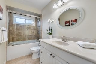 """Photo 32: 1037 LOMBARDY Drive in Port Coquitlam: Lincoln Park PQ House for sale in """"LINCOLN PARK"""" : MLS®# R2534994"""