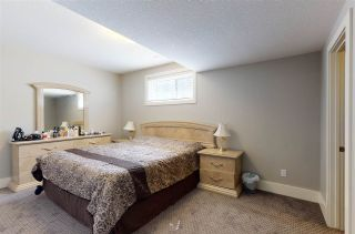 Photo 32: 2068 88 Street in Edmonton: Zone 53 House for sale : MLS®# E4240840