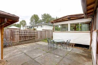 Photo 15: 3314 HANDLEY Crescent in Port Coquitlam: Lincoln Park PQ House for sale : MLS®# R2543112