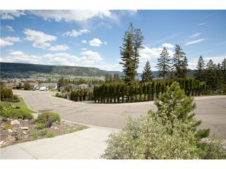 Photo 2: 127 RIDGEVIEW Place in Williams Lake: Williams Lake - City House for sale (Williams Lake (Zone 27))  : MLS®# N236970