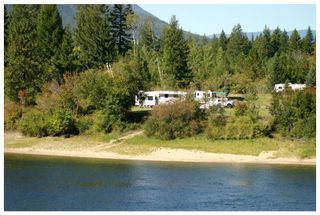 Photo 12: 181 12 Little Shuswap Lake Road in Chase: Little Shuswap River Vacant Land for sale : MLS®# 137093