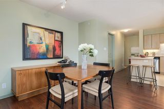 Photo 17: 501 650 10 Street SW in Calgary: Downtown West End Apartment for sale : MLS®# C4232360