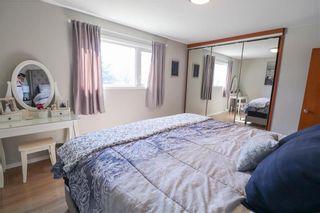 Photo 16: 38 Cameo Crescent in Winnipeg: Residential for sale (3F)  : MLS®# 202109019