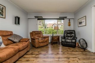 Photo 7: 31834 OLD YALE Road in Abbotsford: Abbotsford West House for sale : MLS®# R2478744