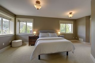 Photo 17: 5532 Farron Place in Kelowna: kettle valley House for sale (Central Okanagan)  : MLS®# 10208166