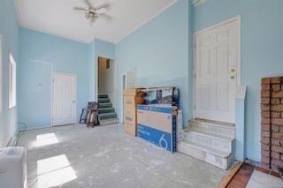 Photo 15: 7169 Cedar Brook Pl in Sooke: Sk John Muir House for sale : MLS®# 879601