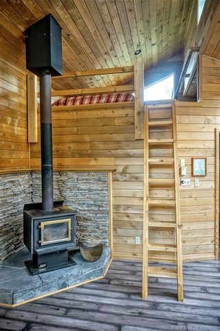 Photo 38: 4261 TOBY CREEK ROAD in Invermere: House for sale : MLS®# 2453237