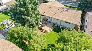 Photo 34: 1313 Elevator Road in Saskatoon: Montgomery Place Residential for sale : MLS®# SK870267