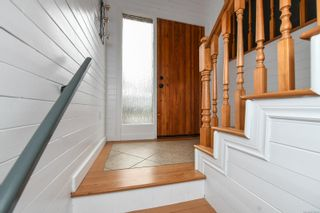 Photo 36: 582 Salish St in : CV Comox (Town of) House for sale (Comox Valley)  : MLS®# 872435