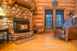 Photo 23: 20 Valeview Road, Lumby Valley: Vernon Real Estate Listing: MLS®# 10241160